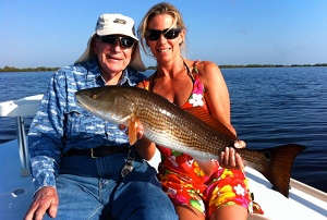 tp group redfish