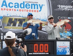 ht redfish series wildcard winner