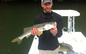 snook indian river